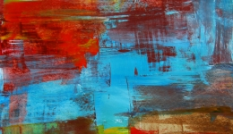 Buitenkunst 2014-01