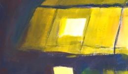 Buitenkunst 2014-06