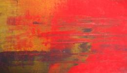 Buitenkunst 2014-16