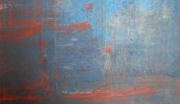 Buitenkunst 2014-19