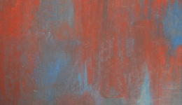 Buitenkunst 2014-20