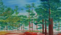 Buitenkunst 2012-02