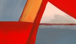 Buitenkunst 2012-07