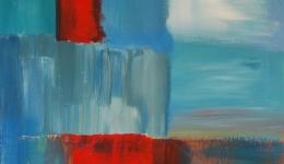 Buitenkunst 2012-10