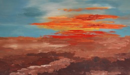 Buitenkunst 2012-12