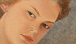 portret.004
