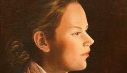 portret.005